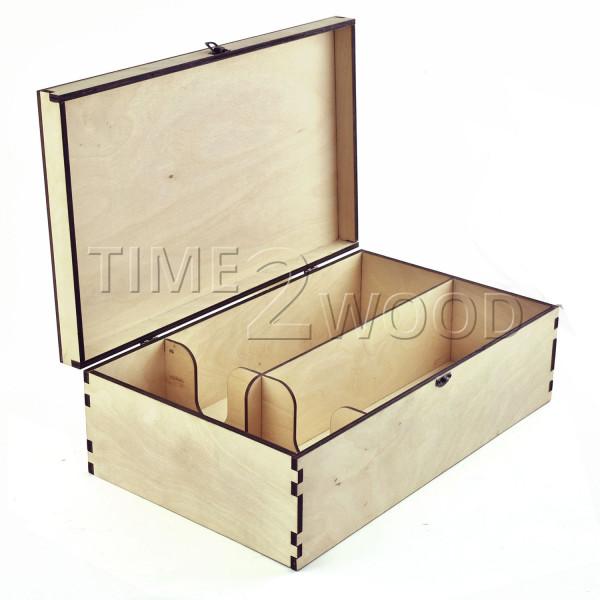 Korobka-fanernaya-derevyannaya-dva-otdeleniya-na-petlyakh-Present_Gift_Wooden_Box_Podarok_Derevyannaya_Korobka_Kupit_Kiev-5