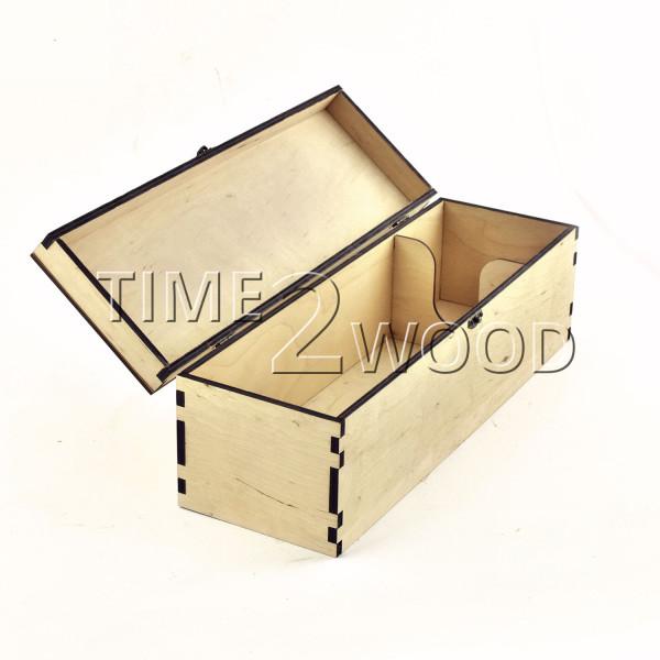Korobka-fanernaya-derevyannaya-kryshka-na-petlyakh-1-butylka-Present_Gift_Wooden_Box_Podarok_Derevyannaya_Korobka_Kupit_Kiev-5
