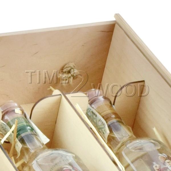 Korobka-fanernaya-derevyannaya-slaider-3-otdeleniya-time2wood-Creative_Wooden_Eco_Friendly_Packaging-6