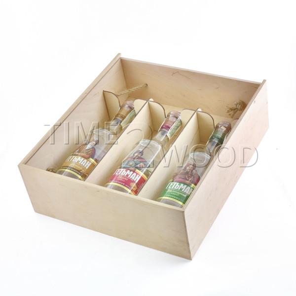 Korobka-fanernaya-derevyannaya-slaider-3-otdeleniya-time2wood-Creative_Wooden_Eco_Friendly_Wine_Box-5