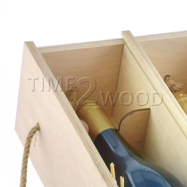Korobka-fanernaya-derevyannaya-time2wood-slider-2x-Creative_Wooden_Eco_Friendly_Packaging