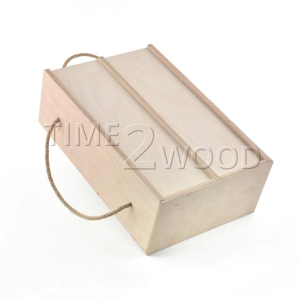 Korobka-fanernaya-slaider-2x-time2wood-Present_Gift_Wooden_Box_Podarok_Derevyannaya_Korobka_Kupit_Kiev