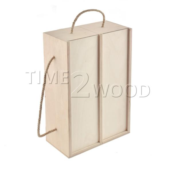 Korobka-fanernaya-slaider-2x-time2wood-Wooden_Souvenir_Derevyannaya_Korobka_Suvenir_Kupit_Kiev