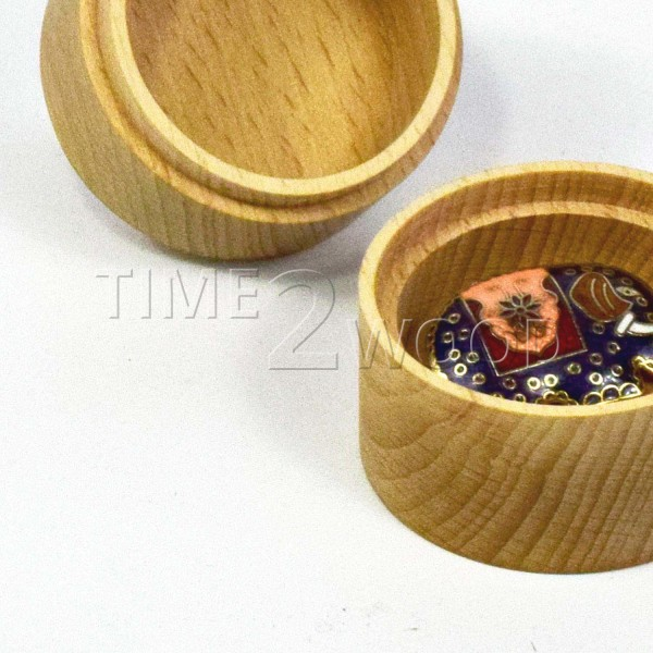Kruglaya-derevyannaya-korobka-dlya-ukrasheniy-time2wood-Creative_Wooden_Eco_Friendly_Packaging-3