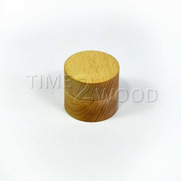 Kruglaya-derevyannaya-korobka-dlya-ukrasheniy-time2wood_Decorative_Heart_Box_Dekorativnaja_Korobka_time2wood-2