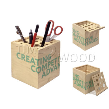 Коробка-органайзер