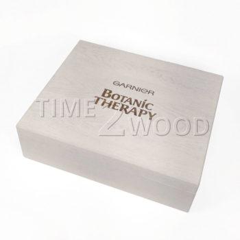 Коробка GARNIER