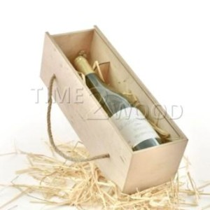 Korobka-fanernaya-dlya-vina-slider-1butylka-time2wood-winebox-kupit-gravirovka