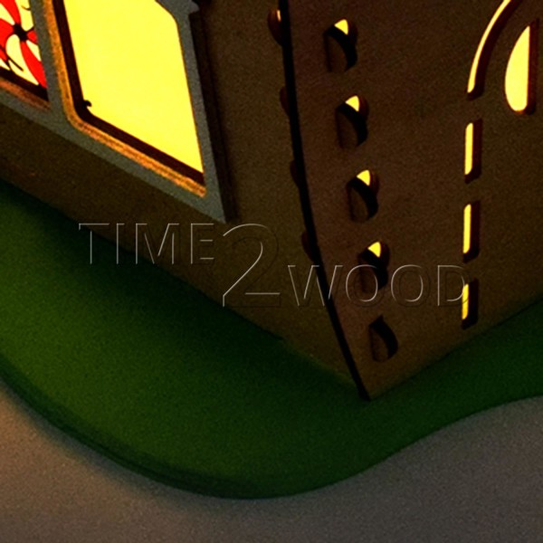 svetil'nik domik besprovodnoy-sweetlight-time2wood-led-lantern-3