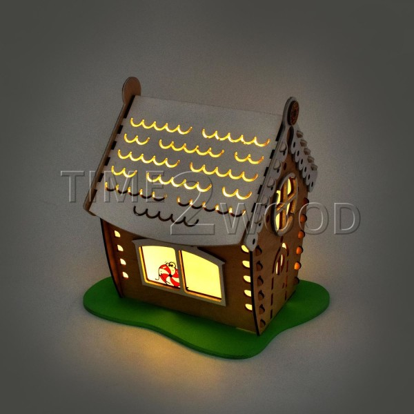 svetil'nik domik besprovodnoy-sweetlight-time2wood-led-lantern-5