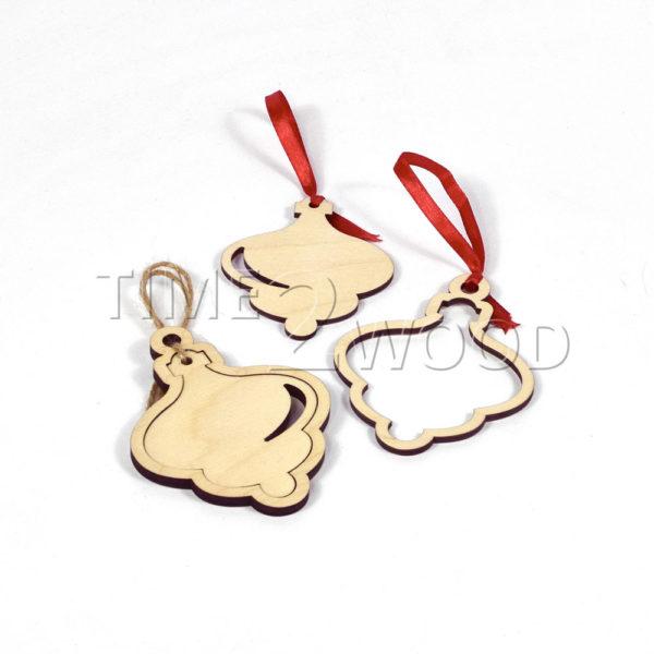 Christmas_Tree_Decorations_Elochnye_Igrushki_Kupit_Kiev_02