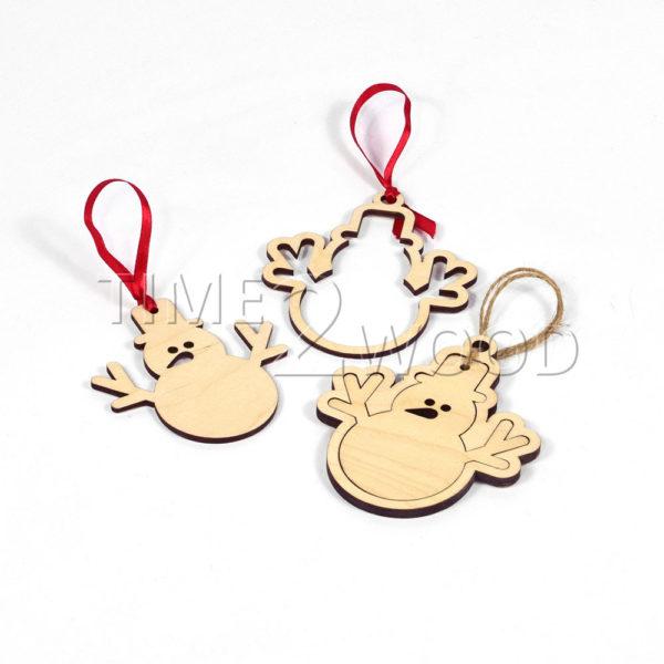_Christmas_Tree_Decorations_Elochnye_Igrushki_Kupit_Kiev_03