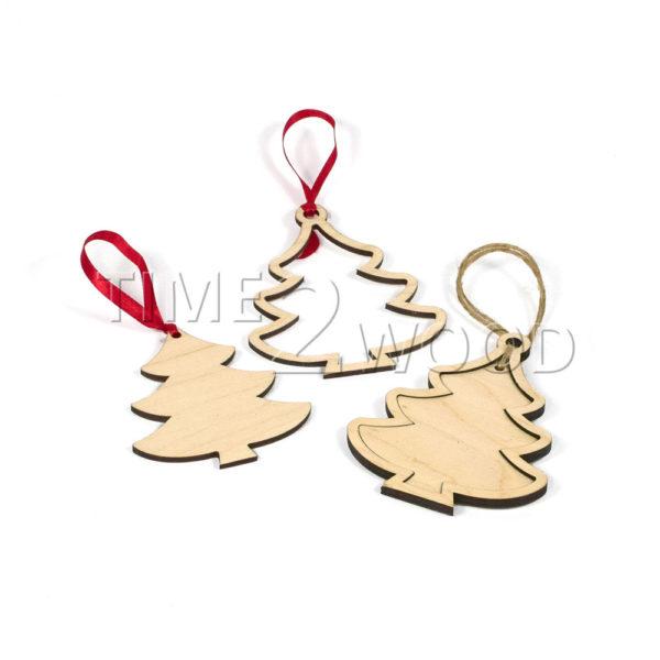 Christmas_Tree_Decorations_Elochnye_Igrushki_Kupit_Kiev_04