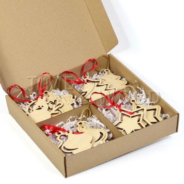 Plywood_Christmas_Tree_Decorations_Elochnye_Igrushki_iz_Fanery_time2wood