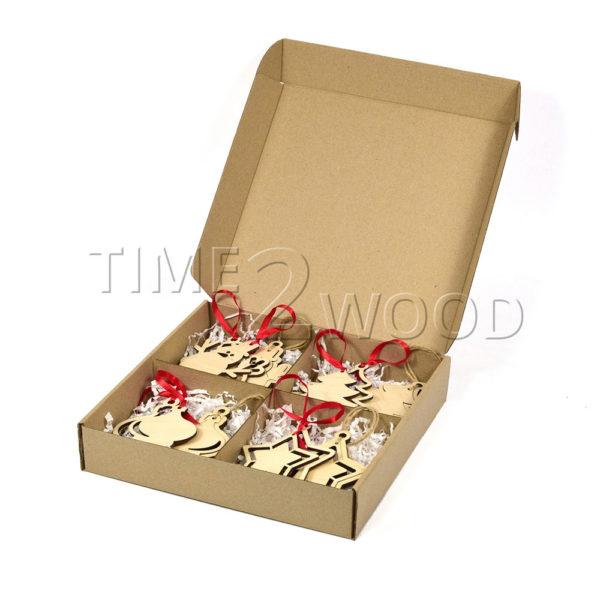 Wood_Christmas_Tree_Decorations_Elochnye_Igrushki_iz_Dereva_Kupit_Kiev