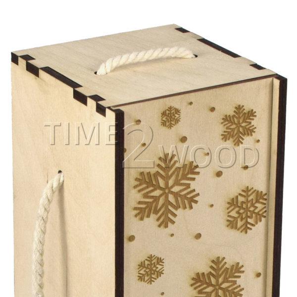 Creative_Wooden_Eco_Friendly_Gift_Box