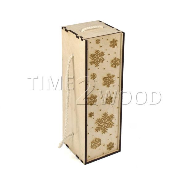 Plywood_Slider_Box_Fanernaya_Korobka_Slaider_time2wood