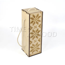 Plywood_Slider_Box_Fanernaya_Korobka_Slaider_time2wood