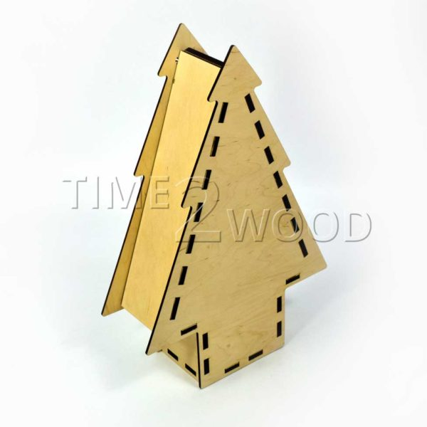 Creative_Wooden_Eco_Friendly_Christmas_Decorations