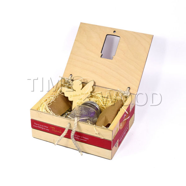 Wood_Box_Derevyannyiy_Yaschik_time2wood