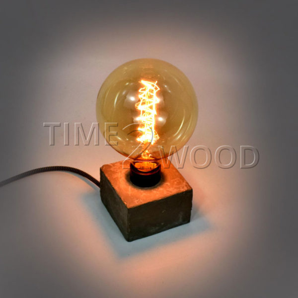 Creative_Wooden_Eco_Friendly_Lightning