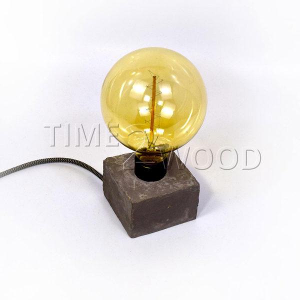 Loft_Lantern_with_Edison_Lamp_Loft_Svetil'nik_s_Lampoy_Edisona_time2wood