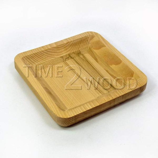 Wooden_Houseware_time2wood