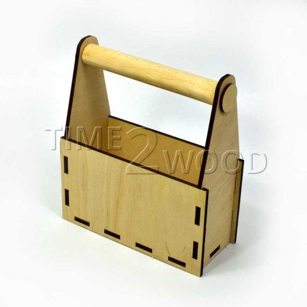 Рodarochnyj_jashhik_iz_fanery_gift_plywood_box