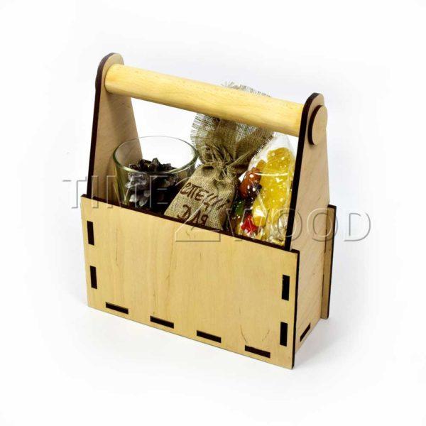 Dekorativnyj_jashhik_iz_fanery_Decorative_plywood_box