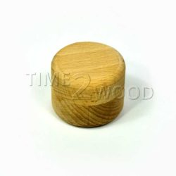 Wood_Mini_Box_Derevyannaya_Mini_Korobka_na_Magnitah_time2wood