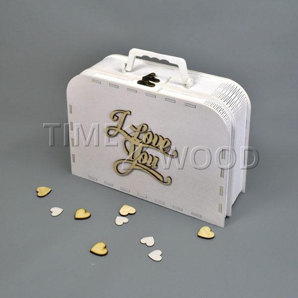 St.Valentine_Day_Gift_Set_Рodarochnyj_nabor_na Den'_Valentina_kupit'_Kiev