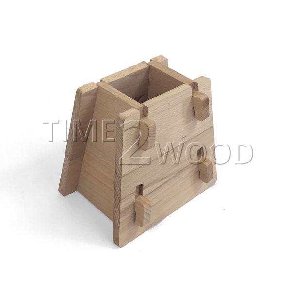 forma-dlja-tvorozhnoj-paski-iz-massiva-dereva-time2wood