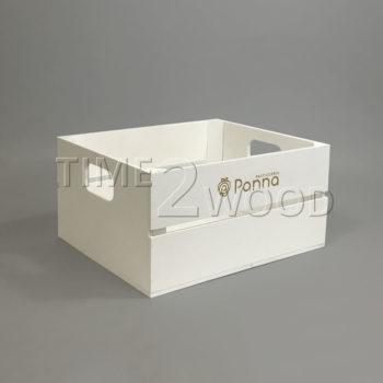 Пасхальный ящик PANNA
