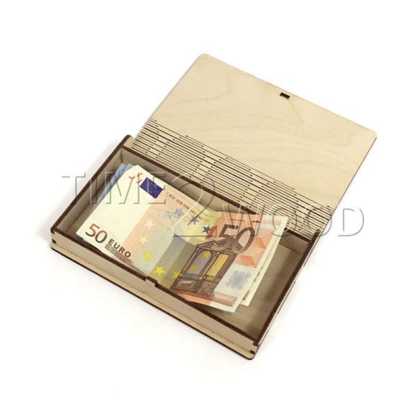 Plywood_Box_For Money_Fanernaja_Korobka_Dlya_Deneg_time2wood