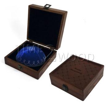 Коробка для кипы